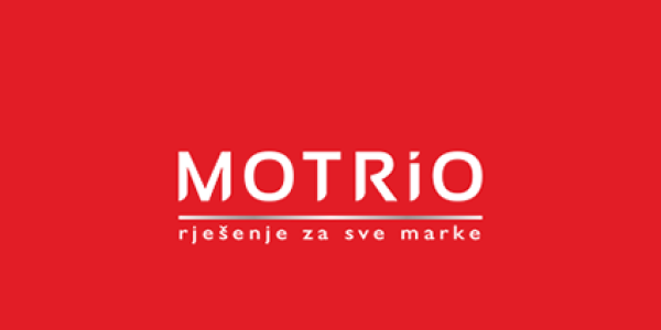 Motrio-banner2.png